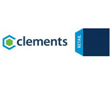 Clements Retail