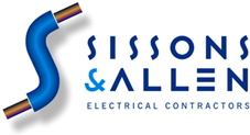 Sissons & Allen Ltd