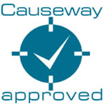 Causeway Approved